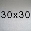 Lámina 30x30cm