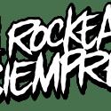 A Rockear