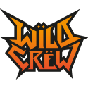 Wild Crew