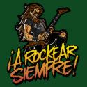 A Rockear Siempre